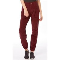 adidas-neo-womens-corduroy-pants-light-maroon