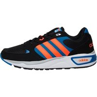 adidas-neo-mens-cloudfoam-8tis-trainers-core-blacksolar-reduniversity-blue