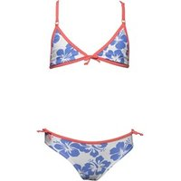 babeskin-girls-bikini-set-cornflower-optic