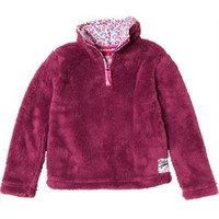 babeskin-junior-14-zip-teddy-fleece-baton-rouge