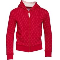 babeskin-junior-fz-hooded-sweatshirt-with-teddy-fleece-lined-hood-barberry