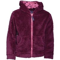 babeskin-junior-fz-hooded-teddy-fleece-baton-rouge