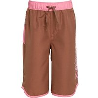 babeskin-girls-long-board-shorts-acorn