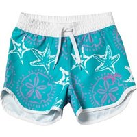 babeskin-girls-woven-board-shorts-blue-curacao