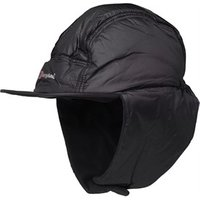 berghaus-mens-ignite-2-pertex-insulated-trapper-cap-black