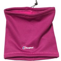 berghaus-pravitale-technical-fleece-neck-gaiter-purple-pink