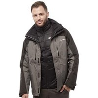berghaus-mens-island-peak-2-layer-gore-tex-hydroloft-3-in-1-jacket-dark-grey-black