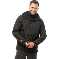 berghaus-mens-island-peak-2-layer-gore-tex-3-in-1-jacket-black