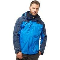 berghaus-mens-island-peak-2-layer-gore-tex-3-in-1-jacket-bluedark-blue