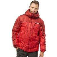 berghaus-mens-extreme-7000-belay-hydroloft-jacket-reddark-red