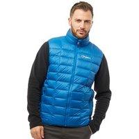 berghaus-mens-scafell-20-hydrodown-vest-gilet-blue