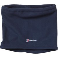 berghaus-mens-spectrum-fleece-neck-gaiter-dark-blue