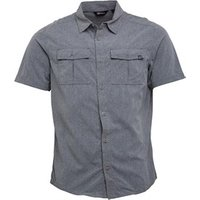 berghaus-mens-ortler-short-sleeve-shirt-grey