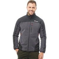 berghaus-mens-fortrose-pro-fleece-jacket-dark-grey-black