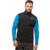 berghaus-mens-fortrose-pro-fleece-vest-black-black