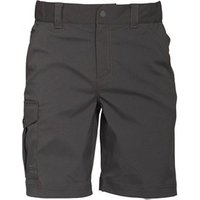 berghaus-mens-navigator-stretch-dwr-shorts-dark-grey-dark-grey