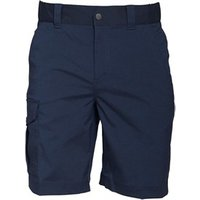 berghaus-mens-navigator-stretch-dwr-shorts-dark-blue-dark-blue