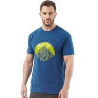 berghaus-mens-voyager-peak-t-shirt-blue-blue