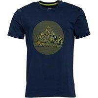 berghaus-mens-voyager-sonar-t-shirt-dark-blue-dark-blue
