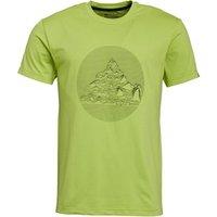 berghaus-mens-voyager-sonar-t-shirt-green-green