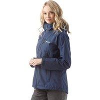 berghaus-womens-island-peak-2-layer-gore-tex-shell-jacket-dark-bluedark-blue
