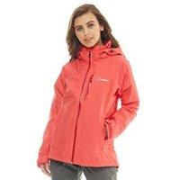 berghaus-womens-island-peak-2-layer-gore-tex-shell-jacket-redred