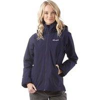berghaus-womens-thunder-2-layer-gore-tex-shell-jacket-dark-bluedark-blue