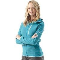 berghaus-womens-verdon-hooded-fleece-jacket-turquoise-turquoise