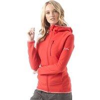 berghaus-womens-verdon-hooded-fleece-jacket-red-red