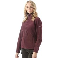 berghaus-womens-prism-20-fleece-jacket-dark-purpledark-purple