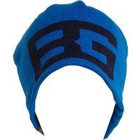 bear-grylls-mens-logo-beanie-extreme-blue