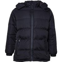bellfield-junior-boys-ludlow-jacket-black