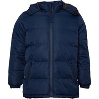 bellfield-junior-boys-ludlow-jacket-navy