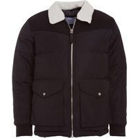 bellfield-mens-puffer-jacket-with-bourg-collar-black