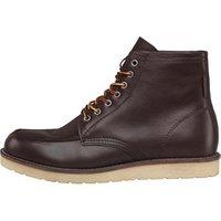 ben-sherman-mens-americana-boots-burgundy
