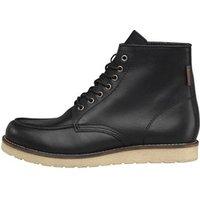 ben-sherman-mens-americana-boots-black