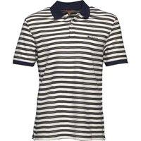 ben-sherman-mens-pique-stripe-polo-classic-navy