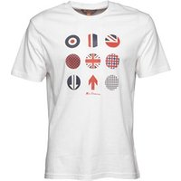 ben-sherman-mens-symbol-prints-t-shirt-white