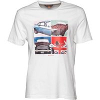 ben-sherman-mens-sports-cars-t-shirt-white