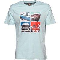 ben-sherman-mens-sports-car-t-shirt-aquatic