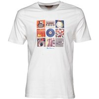 ben-sherman-mens-9-music-symbols-t-shirt-white
