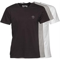 ben-sherman-mens-theo-three-pack-t-shirt-black-white-grey