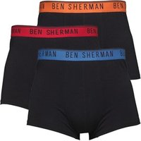 ben-sherman-mens-connar-three-pack-boxers-black-black-black