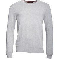 ben-sherman-mens-knit-top-grey-marl