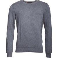 ben-sherman-mens-knit-top-denim-marl