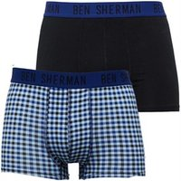 ben-sherman-mens-james-two-pack-trunks-multi