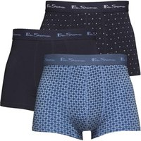 ben-sherman-mens-boris-three-pack-boxers-denim-indigo-grey