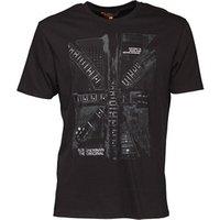 ben-sherman-mens-short-sleeve-guitar-flag-t-shirt-black