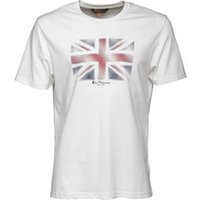 ben-sherman-mens-short-sleeve-union-jack-t-shirt-white