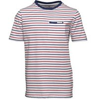 ben-sherman-junior-boys-multi-stripe-jersey-t-shirt-bright-white